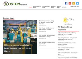bostonnews.net