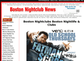 bostonnightclubnews.com