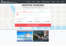 bostonparking.spplus.com