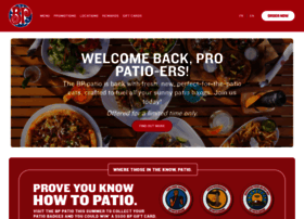 bostonpizza.com