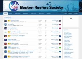 bostonreefers.org