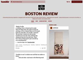 bostonreview.tumblr.com