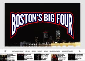 bostonsbigfour.com