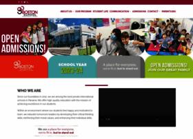 bostonschool.edu.pa