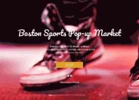bostonsportssocial.splashthat.com