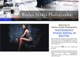 bostonstudiop.com