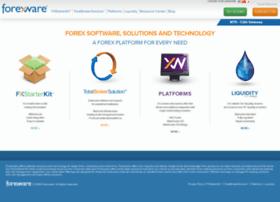 bostontechnologies.com