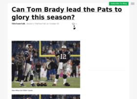 bostontitletown.sportsblog.com