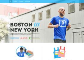 bostontonyc.runkeeper.com