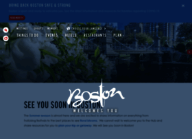 bostonusa.com