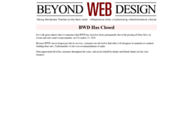 bostonwebdesignco.com