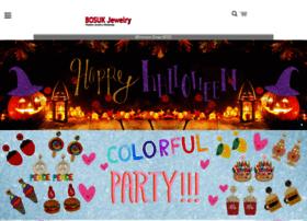 bosukjewelry.com