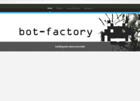 bot-factory.de
