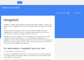 Home About Contact Sitemap Disclaimer