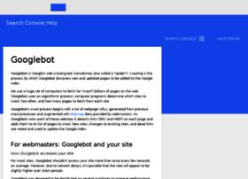 bot-master.com