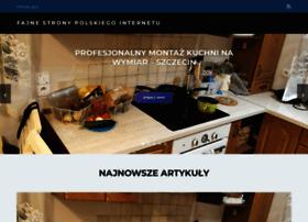 bot.net.pl