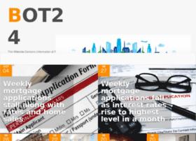 bot24.blogspot.com.au