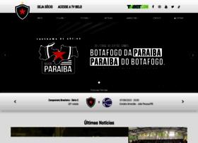 botafogopb.com.br
