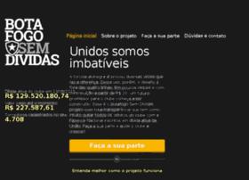botafogosemdividas.com.br