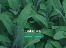 botanica-rafz.ch