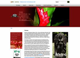 botanicalgardennevis.com