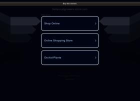 botanicalgrowers-store.com