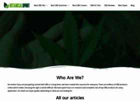 botanicalspirit.com