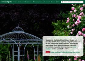 botanikfoto.com