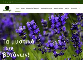 botanologio.com