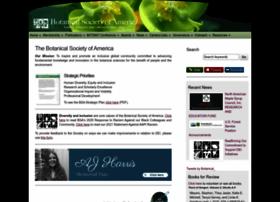 botany.org