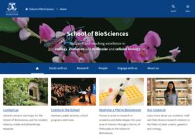 botany.unimelb.edu.au