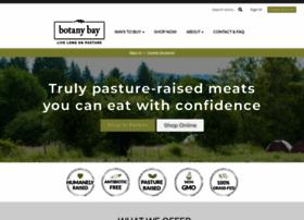 botanybayfarm.com