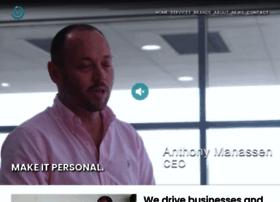 botanyfoods.com.au