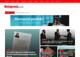 botapress.info