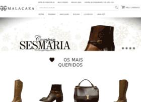 botasmalacara.com.br