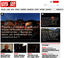 botasot.info