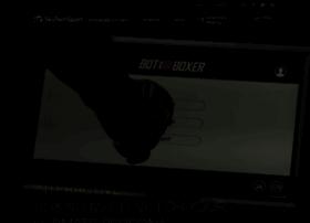 botboxer.com