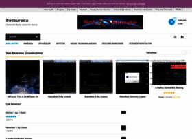 botburada.com
