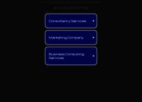botconsultancy.com