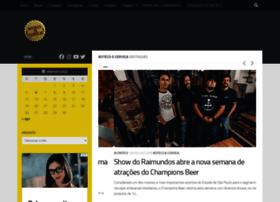 botecoecerveja.com.br