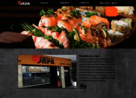 botekimdojapa.com