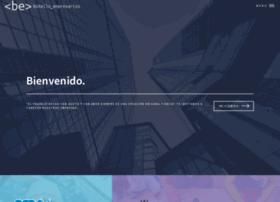 botelloempresarios.com