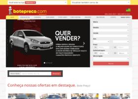 botepreco.com.br