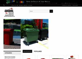 botes-de-basura.com.mx