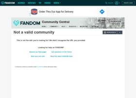 botgroup.wikia.com
