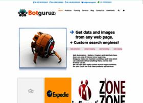 botguruz.com