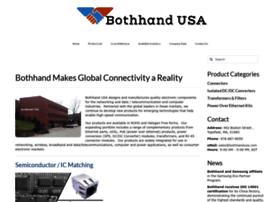 bothhandusa.com