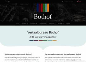 bothof.nl