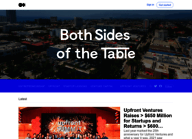 bothsidesofthetable.com