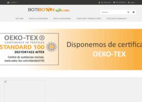 botiboton.com